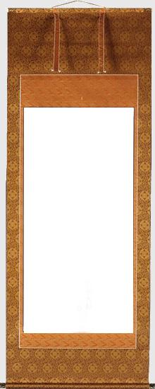 妙心寺花園紋